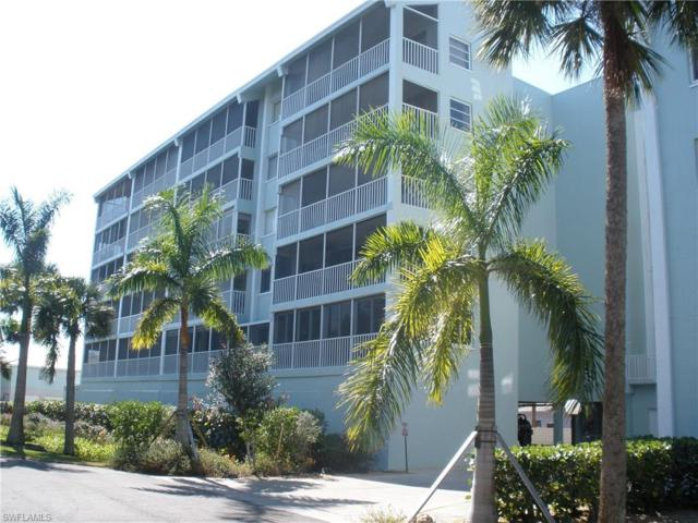 345 Mango St #404, Fort Myers Beach, FL 33931 (MLS #216072567) :: The New Home Spot, Inc.