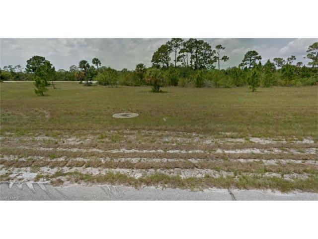 14422 Barracuda Rd, Placida, FL 33946 (MLS #216072661) :: The New Home Spot, Inc.