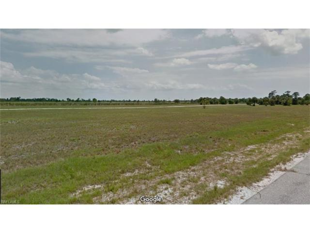 14277 Pilotfish Ct, Placida, FL 33946 (MLS #216072857) :: The New Home Spot, Inc.