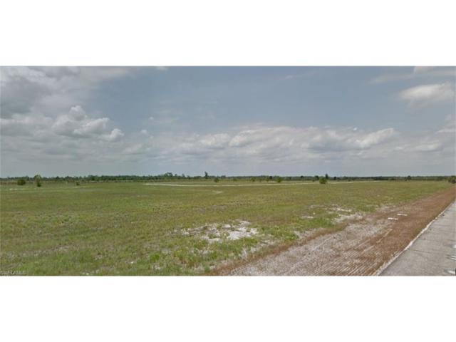 14396 Blue Marlin Rd, Placida, FL 33946 (MLS #216072868) :: The New Home Spot, Inc.