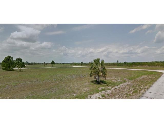 12331 Corbina Ct, Placida, FL 33946 (MLS #216072869) :: The New Home Spot, Inc.