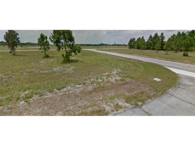 12401 Cabezon Dr, Placida, FL 33946 (MLS #216072870) :: The New Home Spot, Inc.