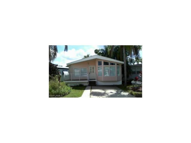 10806 Little Heron Cir, Estero, FL 33928 (#216073105) :: Homes and Land Brokers, Inc