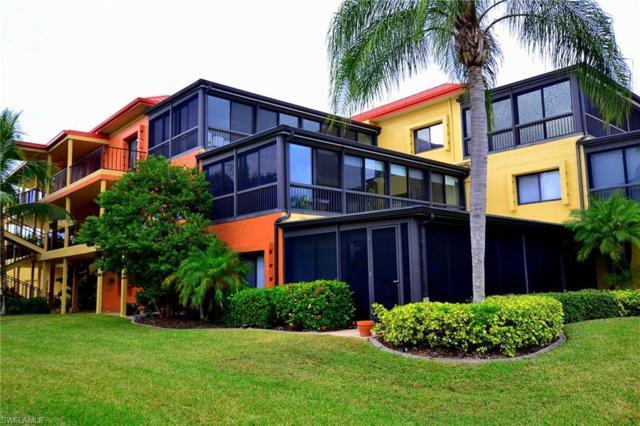 3260 Southshore Dr 66A, Punta Gorda, FL 33955 (MLS #216073109) :: RE/MAX Realty Group