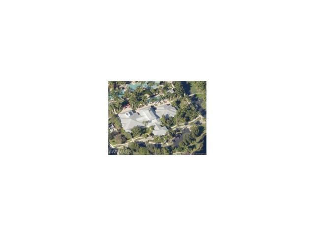 11720 Coconut Plantation, Week  36,  Unit 5345 Even, Bonita Springs, FL 34134 (#216073272) :: Homes and Land Brokers, Inc