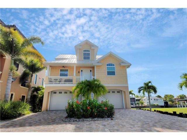 429 Palermo Cir, Fort Myers Beach, FL 33931 (MLS #216073496) :: The New Home Spot, Inc.