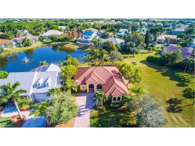 8574 S Lake Cir, Fort Myers, FL 33908 (#216074257) :: Naples Luxury Real Estate Group, LLC.