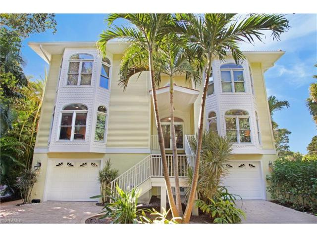 11505 Gore Ln, Captiva, FL 33924 (#216074264) :: Homes and Land Brokers, Inc