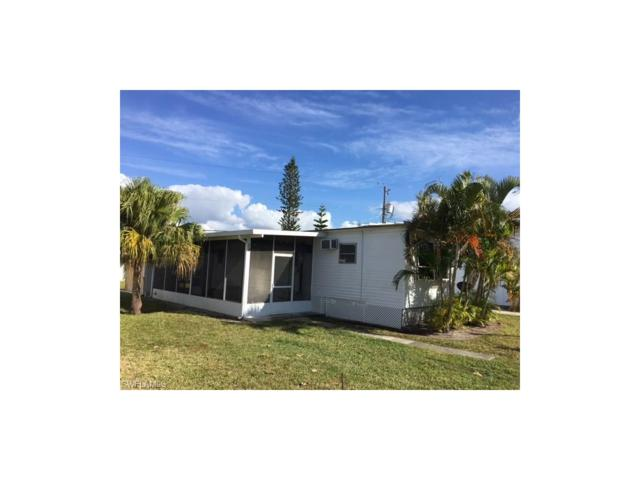 38 Helen Ln, Fort Myers Beach, FL 33931 (#216074698) :: Homes and Land Brokers, Inc
