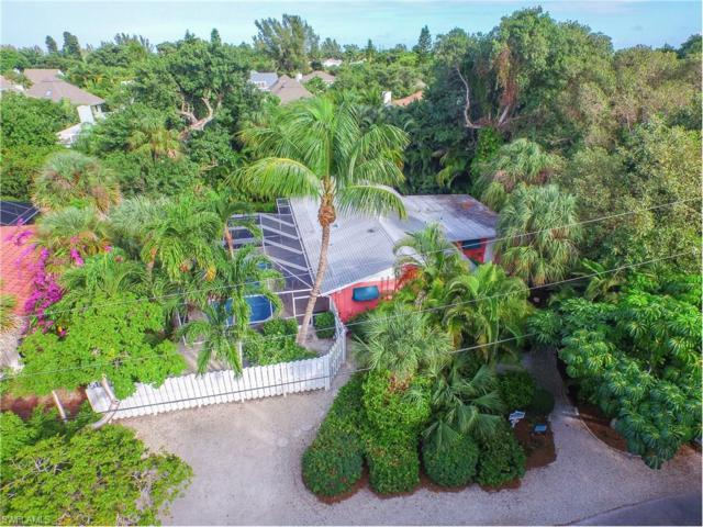 11530 Chapin Ln, Captiva, FL 33924 (MLS #216074899) :: The New Home Spot, Inc.
