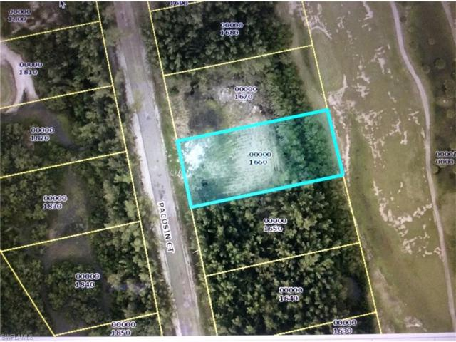 14154 Pacosin Ct, Bokeelia, FL 33922 (MLS #216075392) :: The New Home Spot, Inc.