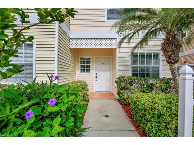 3355 N Key Dr #18, North Fort Myers, FL 33903 (MLS #216075485) :: The New Home Spot, Inc.