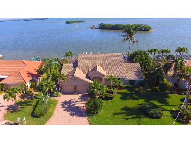 11 Bayview Blvd, Fort Myers Beach, FL 33931 (MLS #216075772) :: The New Home Spot, Inc.