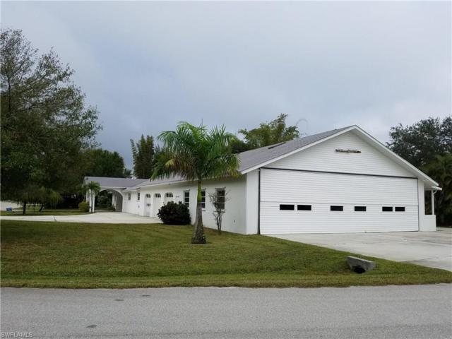 6740 Cherokee Ave, Fort Myers, FL 33905 (MLS #216075924) :: The New Home Spot, Inc.