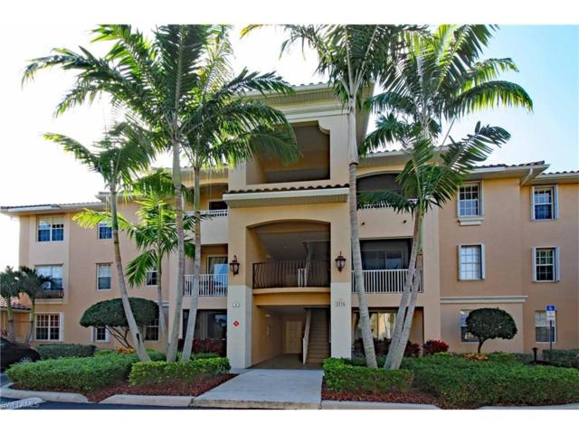 1516 SW 50th St #304, Cape Coral, FL 33914 (MLS #216076010) :: The New Home Spot, Inc.