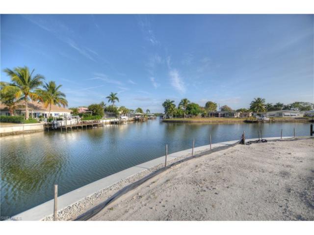 271 Randy Ln, Fort Myers Beach, FL 33931 (MLS #216076238) :: The New Home Spot, Inc.
