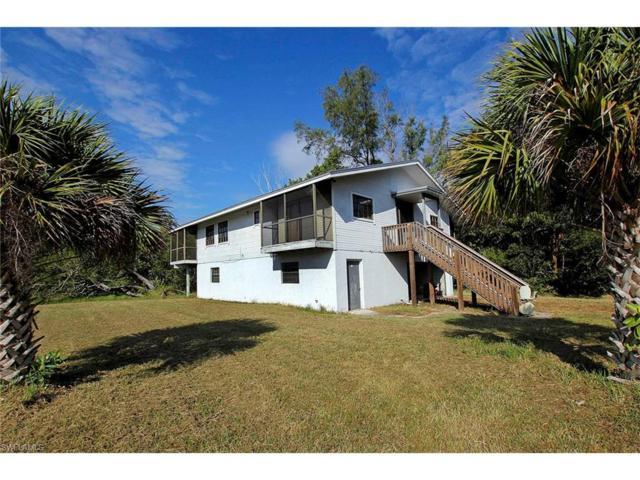 1817 Atlanta Plaza Dr, Sanibel, FL 33957 (MLS #216076249) :: The New Home Spot, Inc.