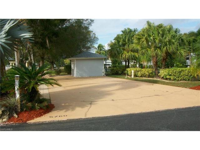 5760 Brightwood Dr, Fort Myers, FL 33905 (#216076338) :: Homes and Land Brokers, Inc