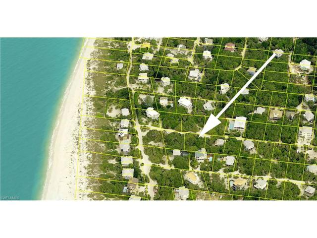 4571 Smugglers Dr, Captiva, FL 33924 (#216076866) :: Homes and Land Brokers, Inc