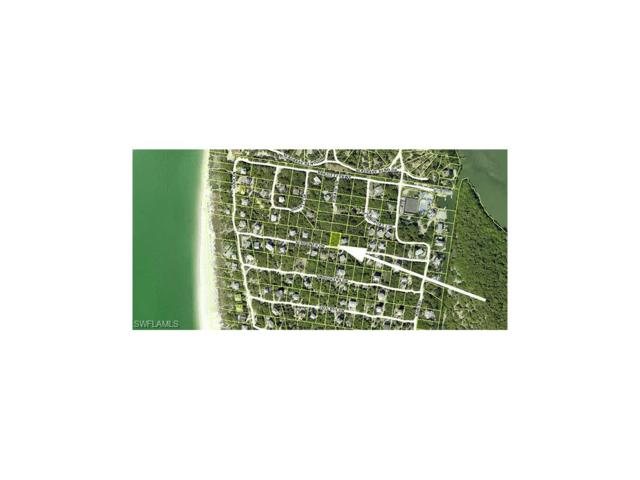 4520 Schooner Dr, Captiva, FL 33924 (MLS #216077301) :: The New Home Spot, Inc.