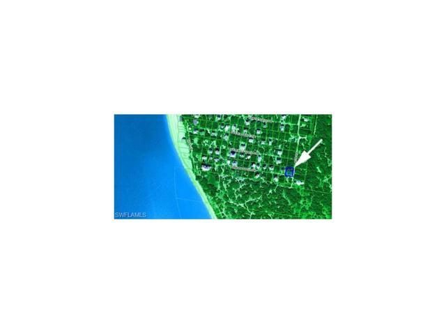 4430 Panama Shell Dr, Captiva, FL 33924 (#216077427) :: Homes and Land Brokers, Inc