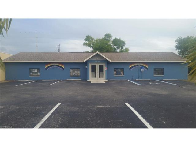 4421 SE 15th Ave, Cape Coral, FL 33904 (MLS #216077507) :: The New Home Spot, Inc.