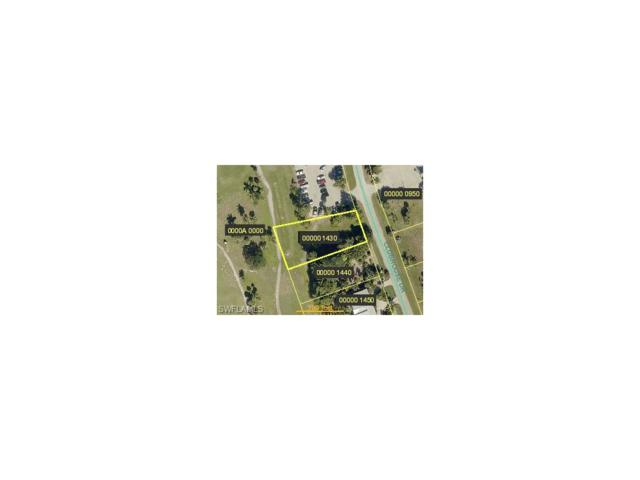 14247 Clubhouse Dr, Bokeelia, FL 33922 (#216078110) :: Homes and Land Brokers, Inc