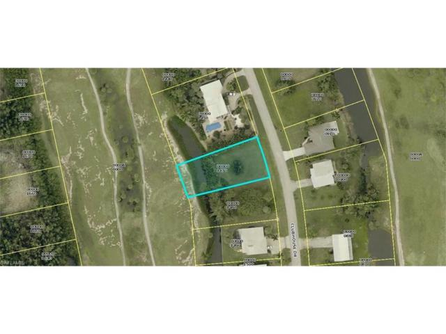 14185 Clubhouse Dr, Bokeelia, FL 33922 (#216078119) :: Homes and Land Brokers, Inc