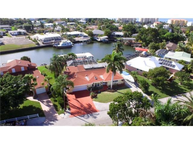 340 Randy Ln, Fort Myers Beach, FL 33931 (#216078295) :: Homes and Land Brokers, Inc