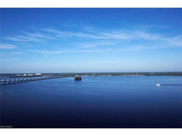 2797 1st St #2102, Fort Myers, FL 33916 (MLS #216078433) :: The New Home Spot, Inc.