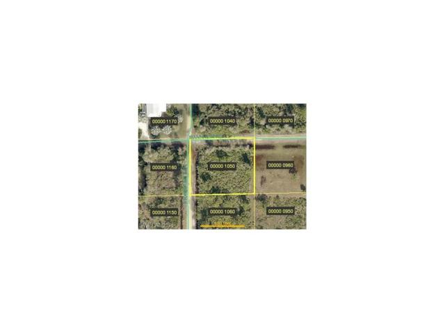 13880 Stonehurst Ln, Bokeelia, FL 33922 (#216078519) :: Homes and Land Brokers, Inc