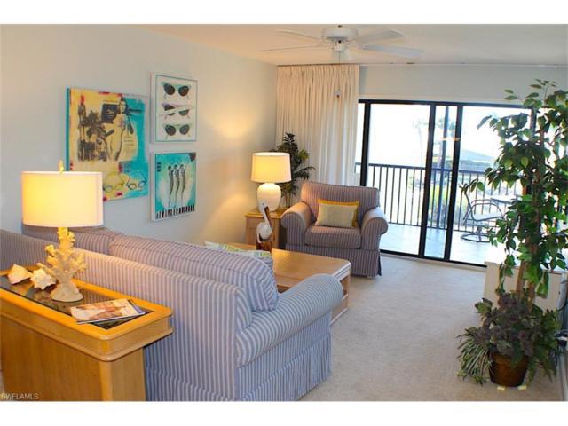 2737 W Gulf Dr #215, Sanibel, FL 33957 (MLS #216078751) :: The New Home Spot, Inc.