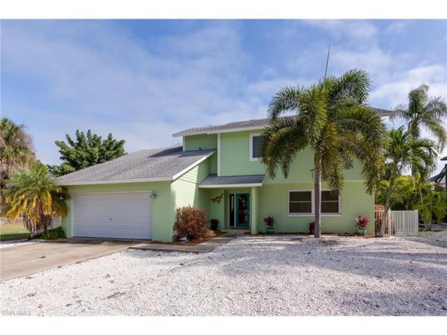 2372 Baybreeze St, St. James City, FL 33956 (MLS #216079890) :: The New Home Spot, Inc.