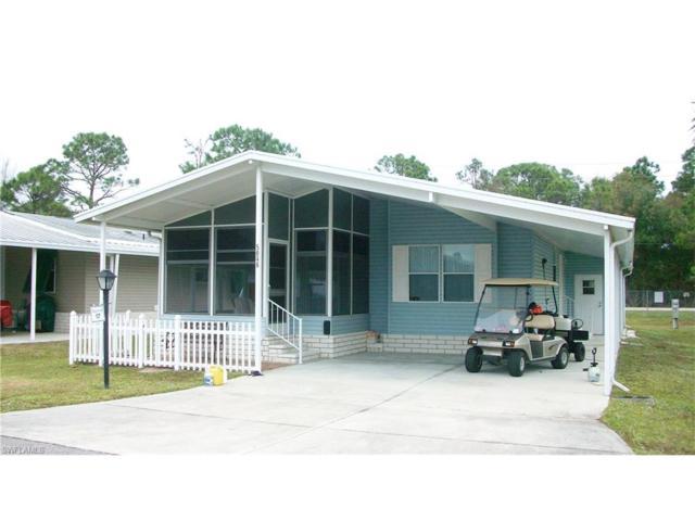 5048 Fiddleleaf Dr, Fort Myers, FL 33905 (#216079934) :: Homes and Land Brokers, Inc