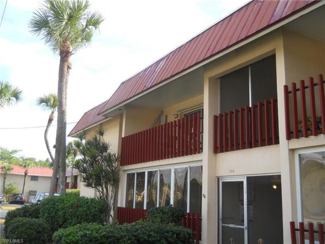 194 Joel Blvd #8, Lehigh Acres, FL 33936 (MLS #216080054) :: The New Home Spot, Inc.