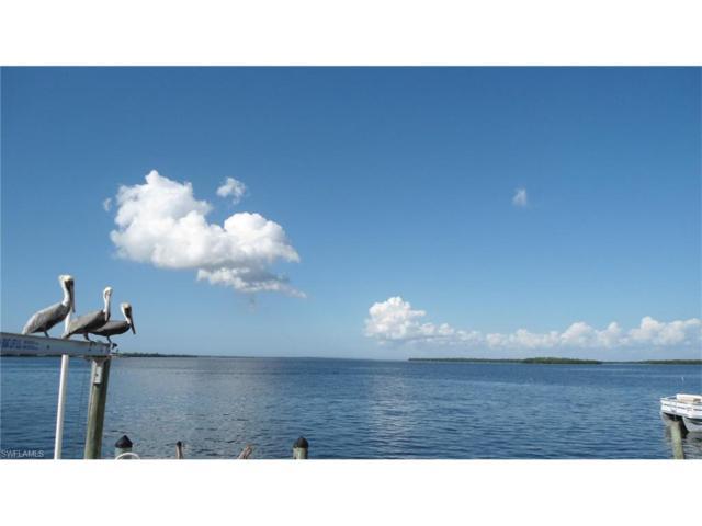 4256 Pine Island Rd NW, Matlacha, FL 33993 (MLS #216080545) :: The New Home Spot, Inc.
