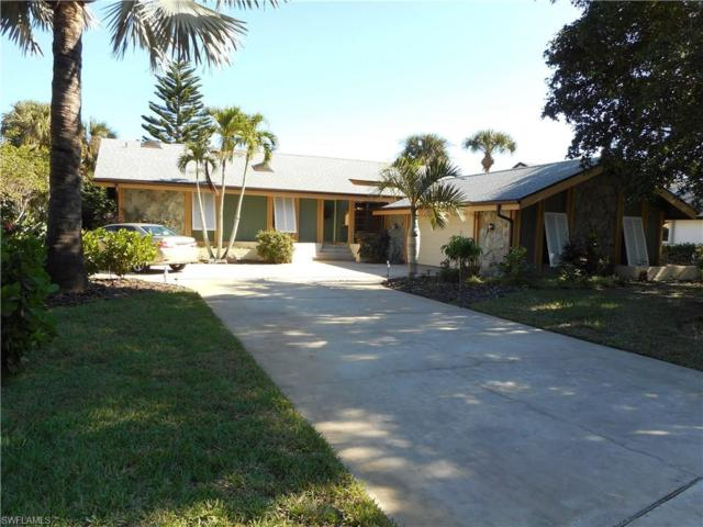 15853 Silverado Ct, Fort Myers, FL 33908 (#216080933) :: Homes and Land Brokers, Inc
