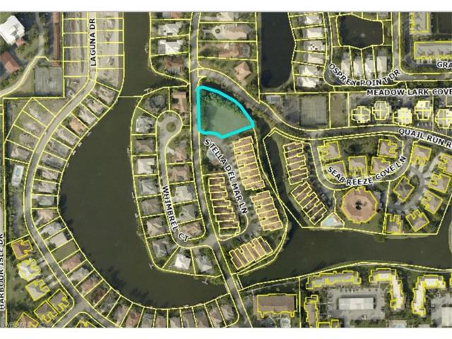 15051/061 Stella Del Mar Ln, Fort Myers, FL 33908 (MLS #217000086) :: The New Home Spot, Inc.