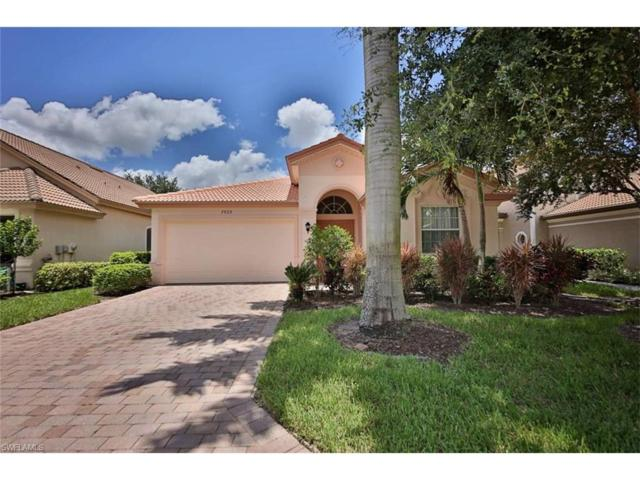 7523 Sika Deer Way, Fort Myers, FL 33966 (#217000249) :: Homes and Land Brokers, Inc