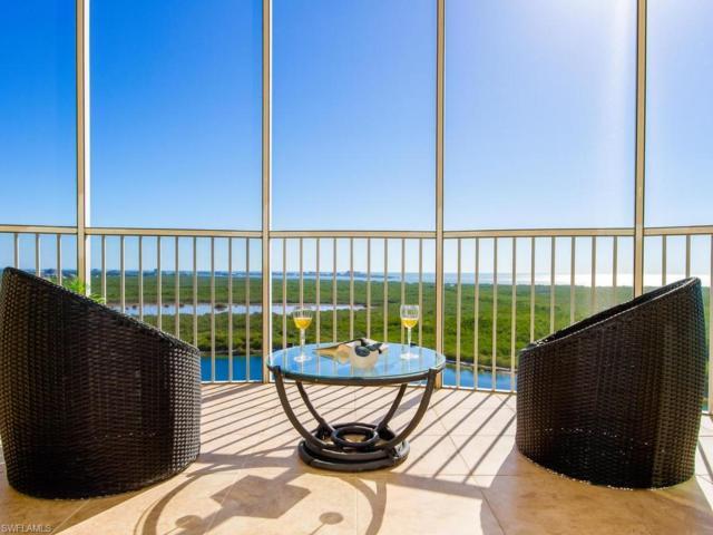 12701 Mastique Beach Blvd #1501, Fort Myers, FL 33908 (MLS #217000706) :: The New Home Spot, Inc.