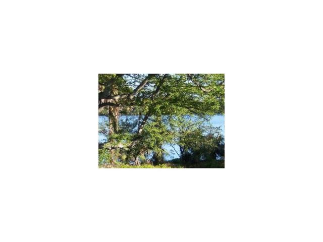 4840 E Riverside Dr, Fort Myers, FL 33905 (#217000830) :: Homes and Land Brokers, Inc