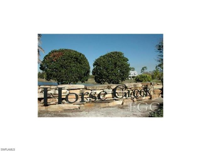 4691 Castalia Ct, Fort Myers, FL 33905 (#217001035) :: Homes and Land Brokers, Inc
