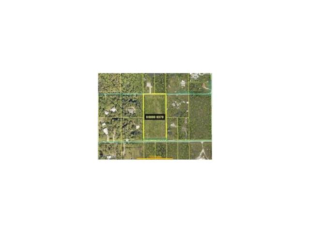 4220 Sunshine Blvd, St. James City, FL 33956 (MLS #217001510) :: The New Home Spot, Inc.