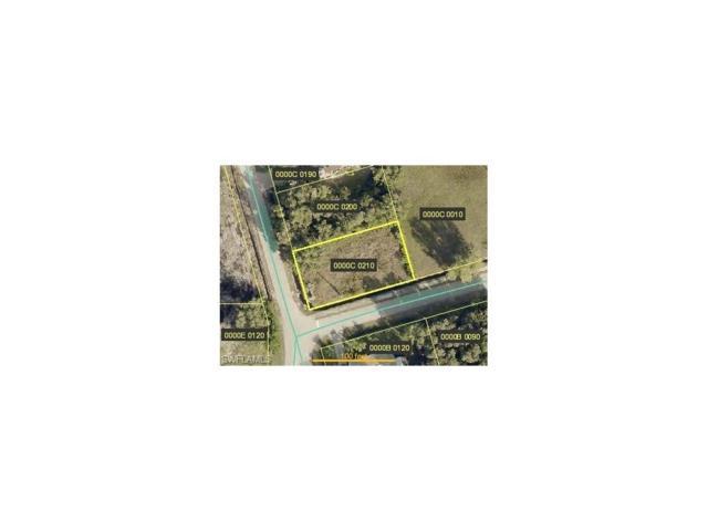 10806 Russell Rd, Bokeelia, FL 33922 (MLS #217001598) :: The New Home Spot, Inc.