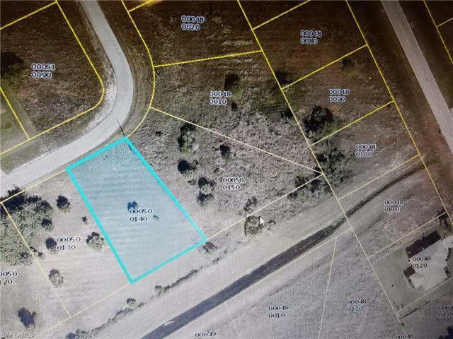 226 Patio Cir, Lehigh Acres, FL 33974 (#217002341) :: Homes and Land Brokers, Inc