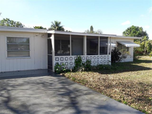 107 Lee Blvd, Lehigh Acres, FL 33936 (MLS #217002388) :: The New Home Spot, Inc.