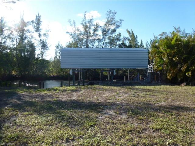 3821 Stabile Rd, St. James City, FL 33956 (MLS #217002481) :: The New Home Spot, Inc.