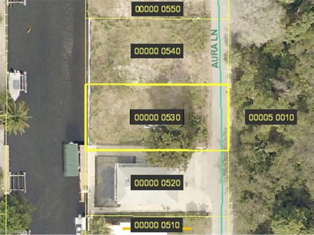 16237 Aura Ln, Bokeelia, FL 33922 (MLS #217002627) :: The New Home Spot, Inc.