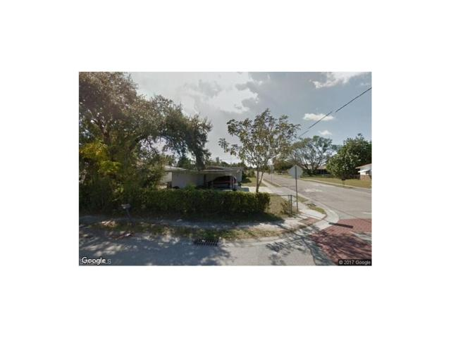 3102 Market St, Fort Myers, FL 33916 (#217002822) :: Homes and Land Brokers, Inc