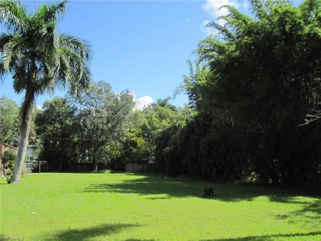 2667 Michigan Ave, Fort Myers, FL 33916 (#217004342) :: Homes and Land Brokers, Inc